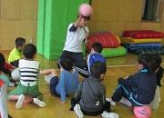 体操教室サムネイル
