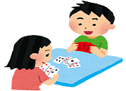 game_cards[1]