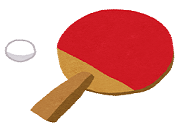 tabletennis_racket[1]