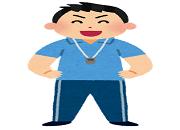 job_taiiku_man[1]