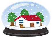 snow_globe_snow_dome[1]