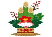 kadomatsu_gouka[1]