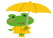 tsuyu_kaeru_umbrella[1]